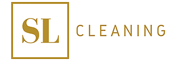 SL- CLEANING